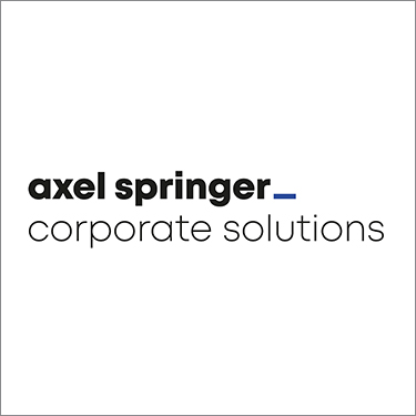 Axel Springer Corporate Solutions