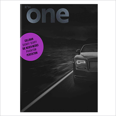 One Magazin