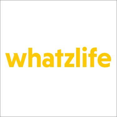 Whatzlife